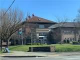 540 Concord Street - Photo 36