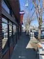 540 Concord Street - Photo 38