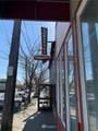 540 Concord Street - Photo 39