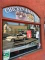 540 Concord Street - Photo 40