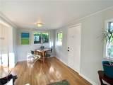 540 Concord Street - Photo 6
