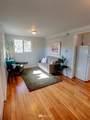 540 Concord Street - Photo 10