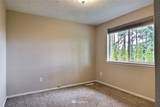 3319 21st Avenue - Photo 17