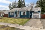 167 Naches Street - Photo 1