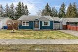 167 Naches Street - Photo 2