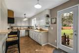 167 Naches Street - Photo 11