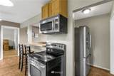 167 Naches Street - Photo 12