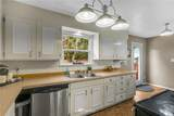 167 Naches Street - Photo 13