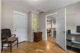 167 Naches Street - Photo 18