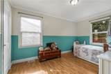 167 Naches Street - Photo 19