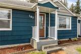 167 Naches Street - Photo 3