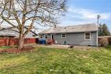 167 Naches Street - Photo 21