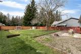 167 Naches Street - Photo 22