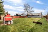 167 Naches Street - Photo 23