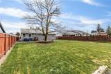 167 Naches Street - Photo 24