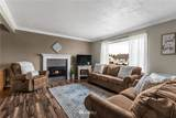 167 Naches Street - Photo 4