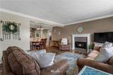 167 Naches Street - Photo 5