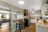 167 Naches Street - Photo 10