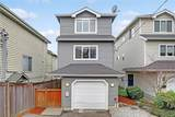 4811 40th Avenue - Photo 2