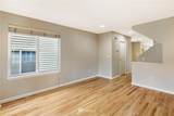 4811 40th Avenue - Photo 12