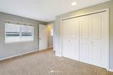 4811 40th Avenue - Photo 16