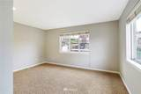 4811 40th Avenue - Photo 17