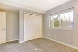 4811 40th Avenue - Photo 20
