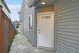 4811 40th Avenue - Photo 4