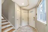 4811 40th Avenue - Photo 5