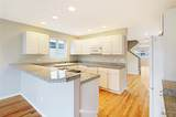 4811 40th Avenue - Photo 8