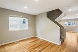 4811 40th Avenue - Photo 10