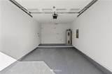 3106 Chelsea Court - Photo 25
