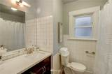 2309 Valley Street - Photo 17