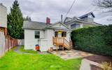 2309 Valley Street - Photo 24