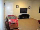 9252 Red Cliff Drive - Photo 22