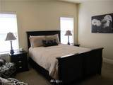 9252 Red Cliff Drive - Photo 26