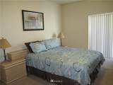 9252 Red Cliff Drive - Photo 27