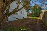 7027 9th Avenue - Photo 4