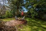 7027 9th Avenue - Photo 5