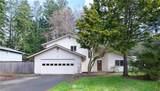 4224 Glen Terra Drive - Photo 1