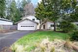 4224 Glen Terra Drive - Photo 35