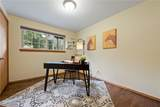 9303 184th Place - Photo 13