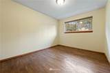 9303 184th Place - Photo 14