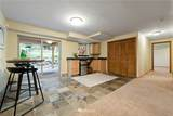 9303 184th Place - Photo 18
