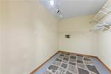 9303 184th Place - Photo 21