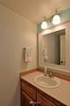 20029 34th Avenue - Photo 11