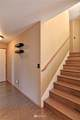 20029 34th Avenue - Photo 12