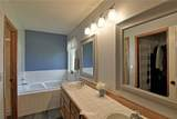 20029 34th Avenue - Photo 14