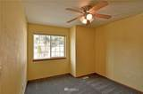 20029 34th Avenue - Photo 16