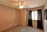 20029 34th Avenue - Photo 17